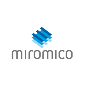 Miromico AG
